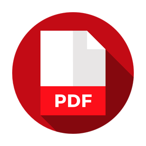 View Collection in PDF